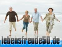 Banner_Lebensfreude50.de
