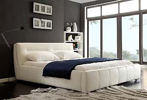 betten f r senioren was gilt es zu beachten. Black Bedroom Furniture Sets. Home Design Ideas