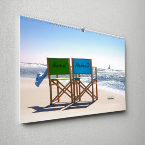 A3-Wandkalender-Paare_b