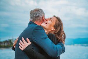 Lebensfreude-glückliches-paar