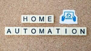 Home_Automation_Lebensfreude50