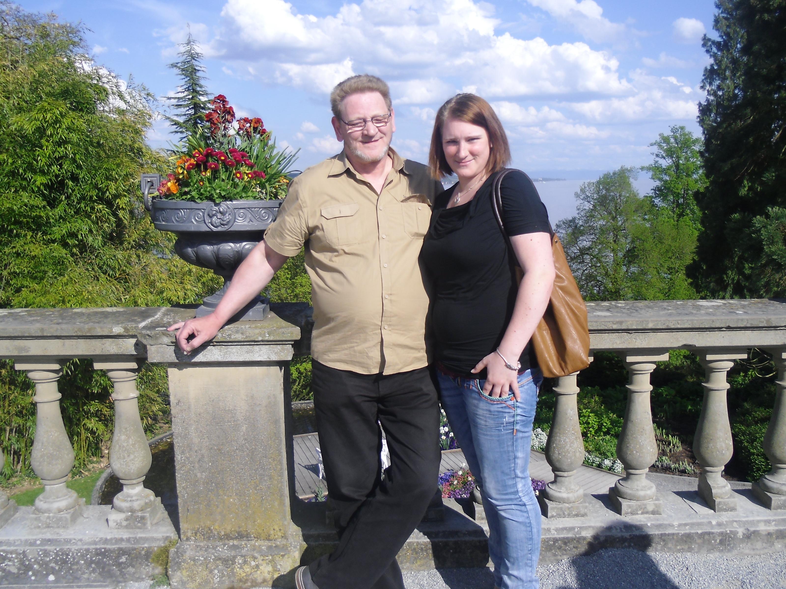 Katholische partnervermittlung für senioren Seriöse Partnervermittlung Wien – e-doublev.ru