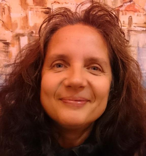 Frauen daten: Ein umfassender Erfahrungsratgeber fr die