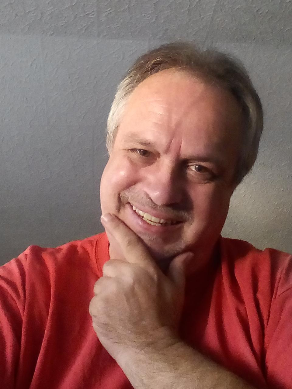 have hit the Sie sucht ihn Mühldorf weibliche Singles aus congratulate, simply excellent idea