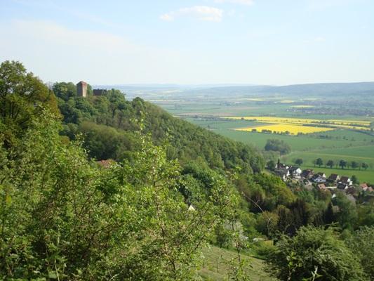 ... Norddeich in Norden • HolidayCheck | Niedersachsen Deutschland