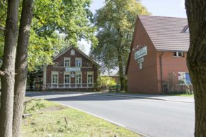 Gasthaus 2