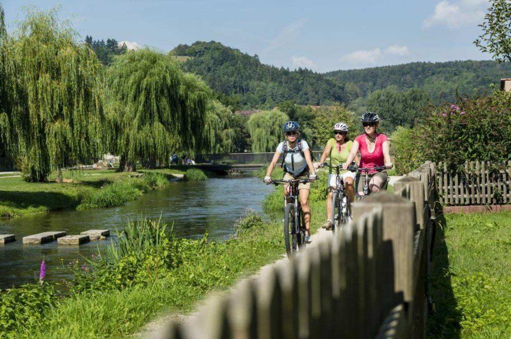 Partnersuche für radtouren