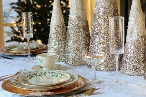 Lebensfreude50_Gruppenreisen für Alleinreisende an Weihnachten
