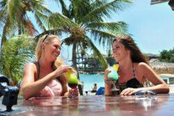Singlereise Curaçao – eintauchen ins Karibische Paradies! 3