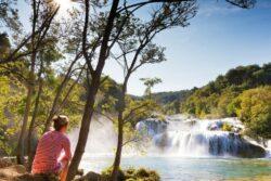 Singlereise Kroatien 4