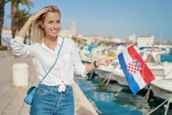Singlereise Kroatien 2
