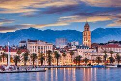 Singlereise Kroatien 6