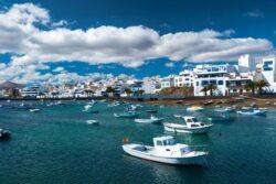 Singlereise Lanzarote 6