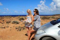 Singlereise Lanzarote 2