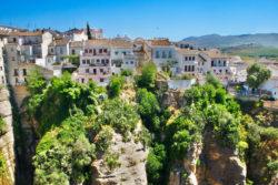 Andalusien – Costa de la Luz für Singles 3