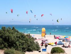 Andalusien – Costa de la Luz für Singles 4