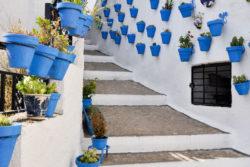 Andalusien – Costa de la Luz für Singles 1