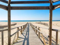 Singlereise Andalusien Costa de la Luz 4