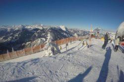 Single-Skireise nach Bad Hofgastein (auch Silvester) 2