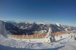 Single-Skireise nach Bad Hofgastein (auch Silvester) 3