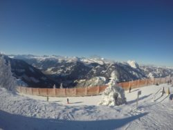 Skireise für 50plus Singles nach Bad Hofgastein 3