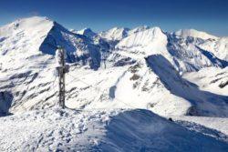 Single-Skireise nach Bad Hofgastein (auch Silvester) 4