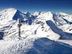 Skireise für 50plus Singles nach Bad Hofgastein 4