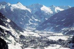 Single-Skireise nach Bad Hofgastein (auch Silvester) 6