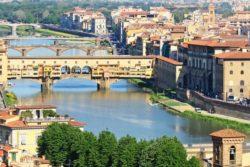 Singlereise Toskana 6