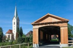 Singleurlaub am Bodensee 4