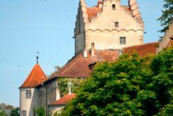 Singleurlaub am Bodensee 6