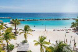 Singlereise Curaçao – eintauchen ins Karibische Paradies! 1