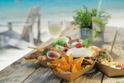 Singlereise Curaçao – eintauchen ins Karibische Paradies! 4
