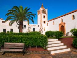 Fuerteventura für Singles 2