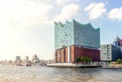 Singlereise Hamburg 2