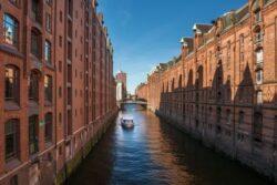 Singlereise Hamburg 5
