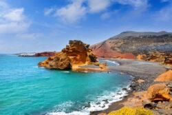 Singlereise Lanzarote 5
