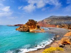 Singlereise Lanzarote 4