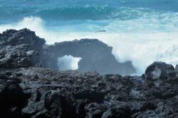 Singlereise Lanzarote 3