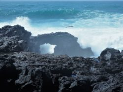 Singlereise Lanzarote (auch Silvester) 3
