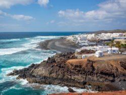 Singlereise Lanzarote (auch Silvester) 6