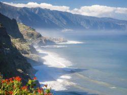 Singlereise Madeira 2
