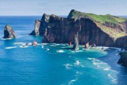 Singleurlaub auf Madeira 3