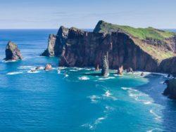 Singlereise Madeira 3