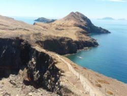 Singlereise Madeira 5