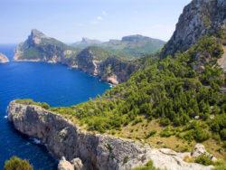 Singlereise nach Mallorca 4