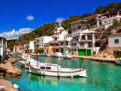 Singlereise nach Mallorca 6
