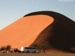 Namibia Rundreise für Singles 6