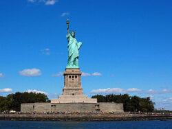 New York für Singles 2