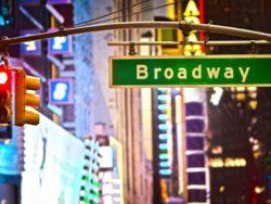 New York für Singles 4